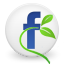 facebook-icon-nature